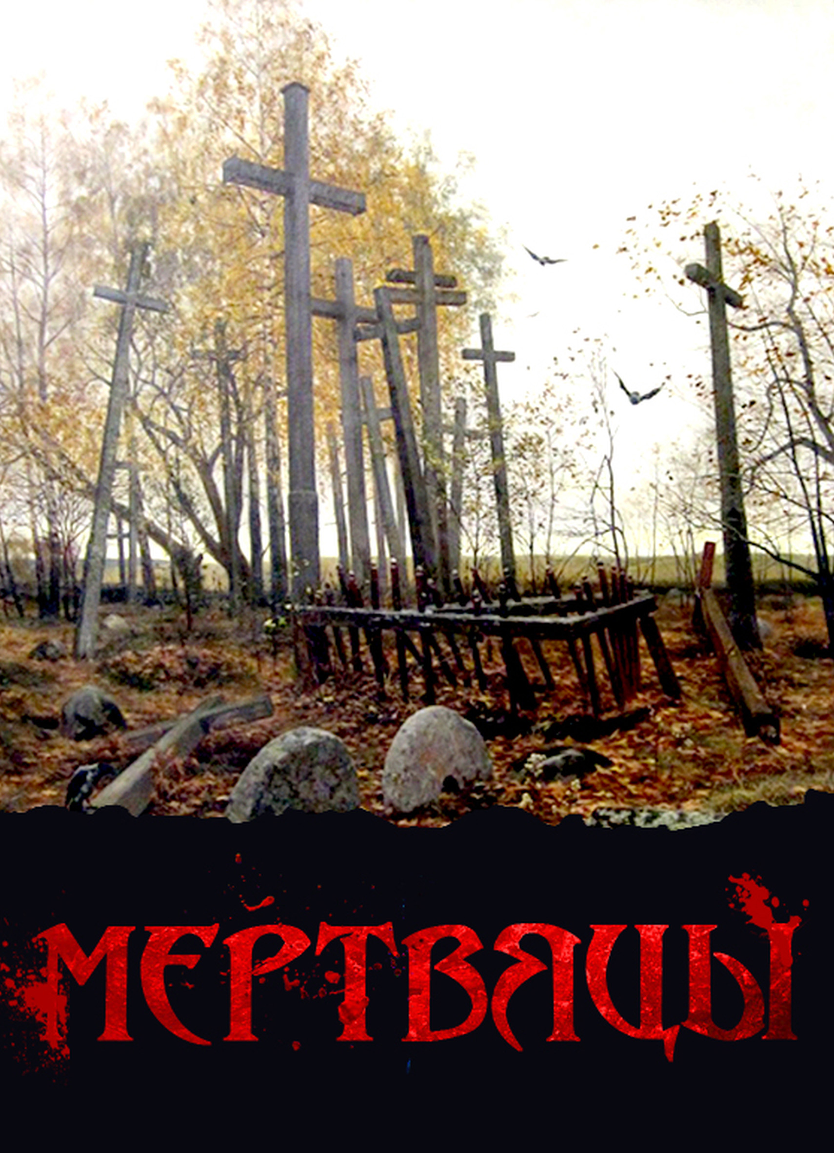 Купить книгу Мертвяцы. Страшныя казкі з «Беларускага зборніка» Еўдакіма Раманава, автора