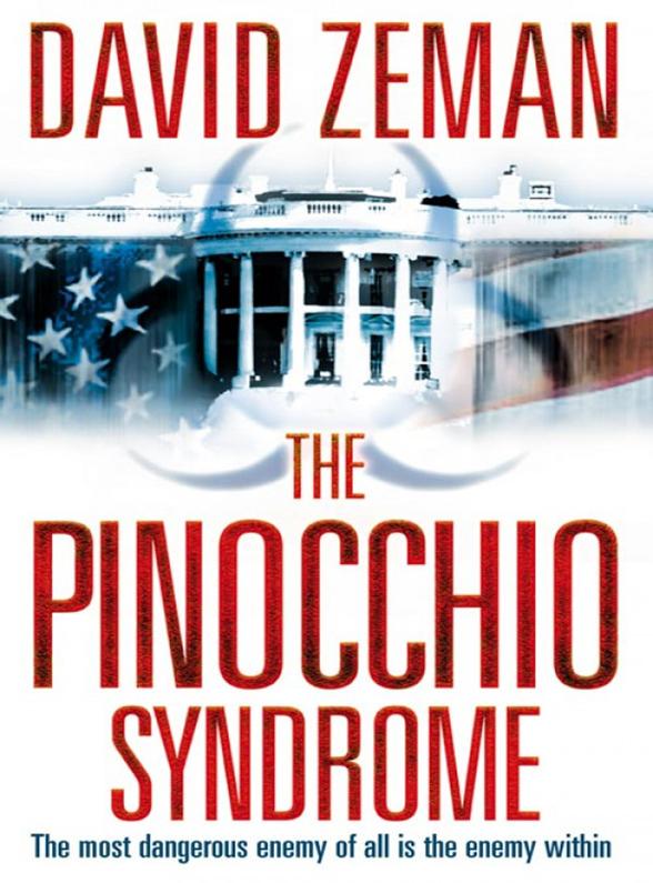 Купить книгу The Pinocchio Syndrome, автора