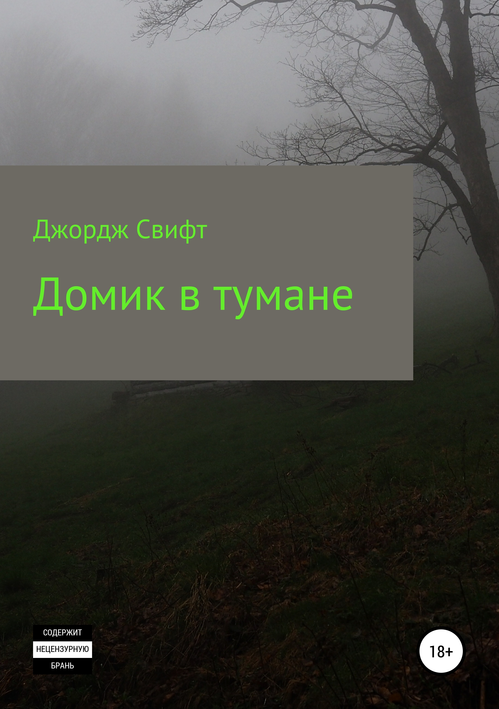 Купить книгу Неоднозначная реальность, автора Георгия Максимовича Стрижанкова