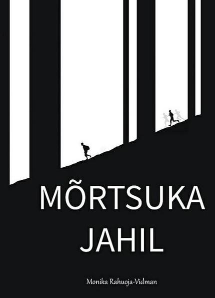 Купить книгу Mõrtsuka jahil, автора
