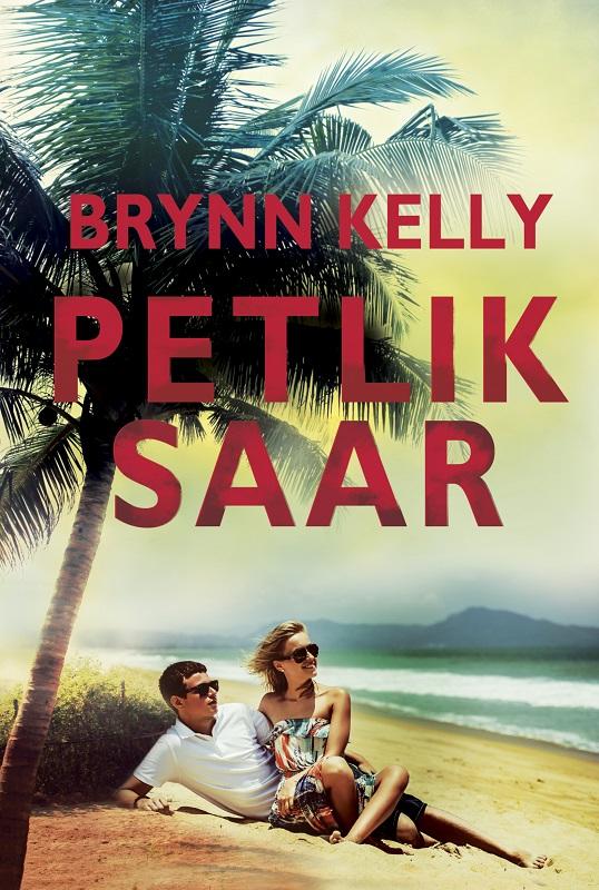 Купить книгу Petlik saar. Sari