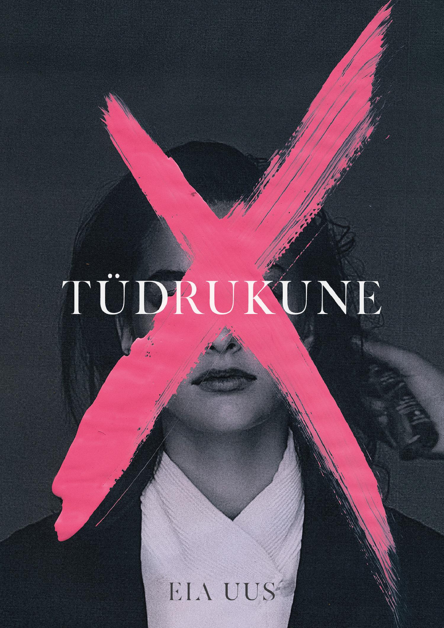 Купить книгу Tüdrukune, автора