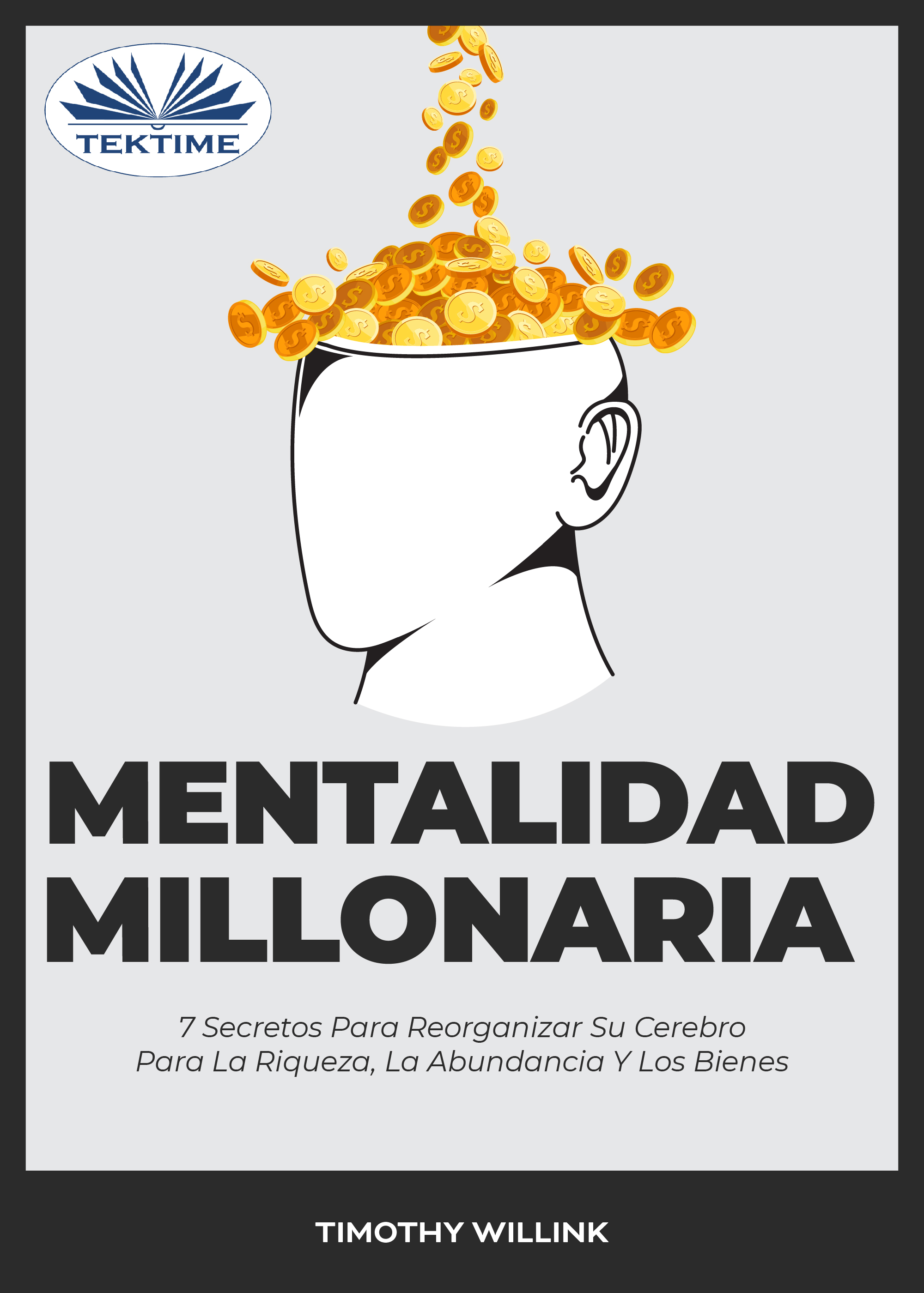 Mentalidad Millonaria