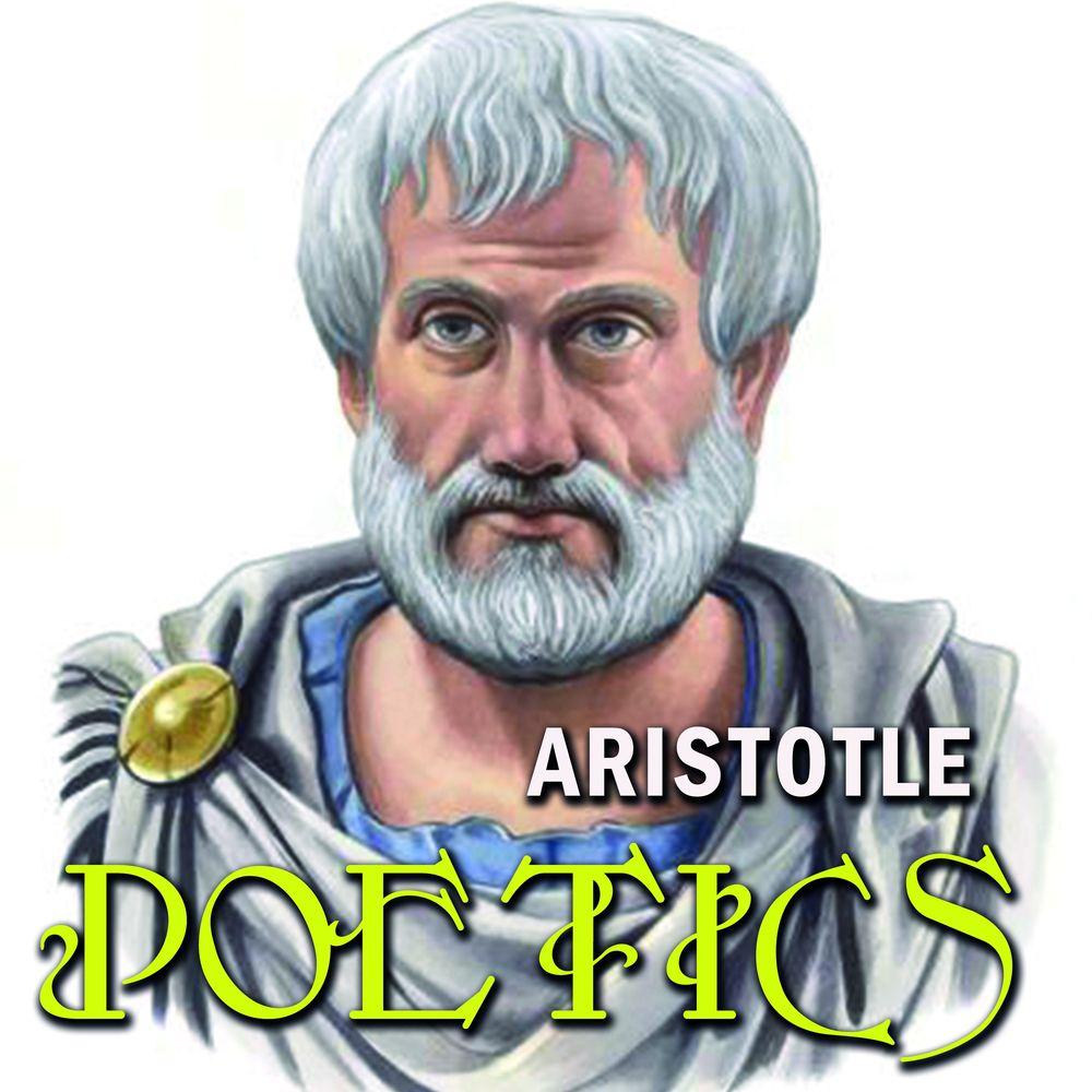 Купить книгу Poetics, автора Аристотеля