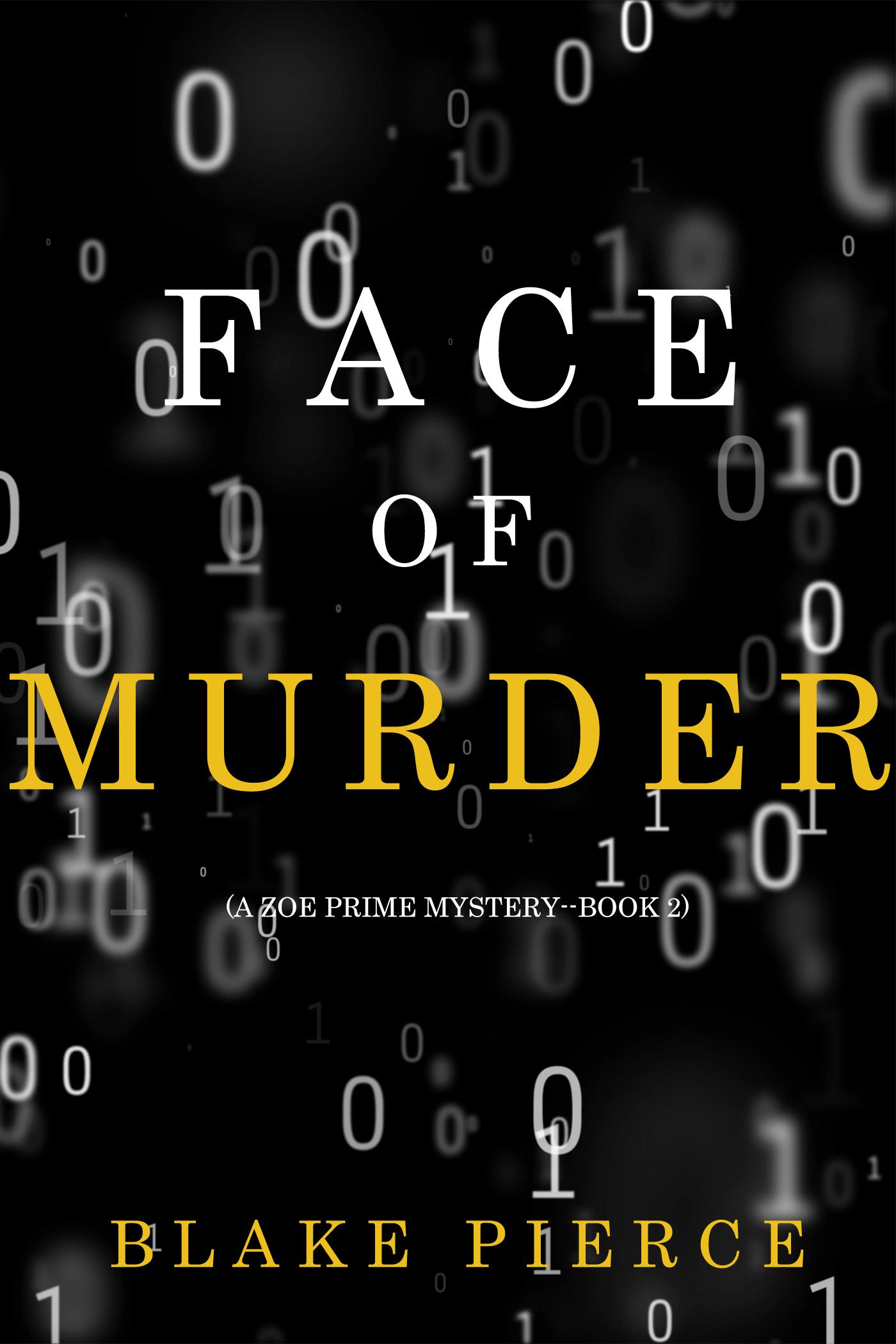 Face of Murder