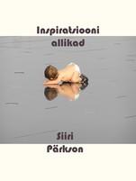 Купить книгу Inspiratsiooni allikad, автора Siiri Pärkson