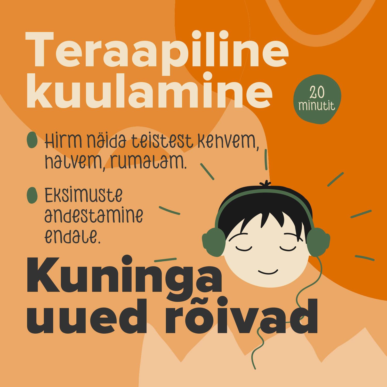 Купить книгу Kuninga uued rõivad, автора Teraapiline Kuulamine