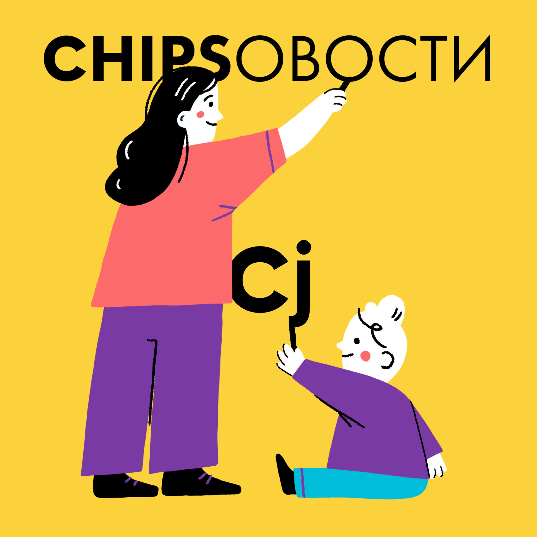 Купить книгу Детоцентризм в современном родительстве, автора Юлии Тонконоговой