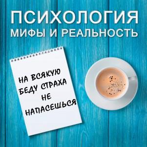 Купить книгу На всякую беду страха не напасешься, автора