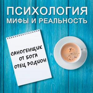 Купить книгу Саногенщик от Бога!, автора