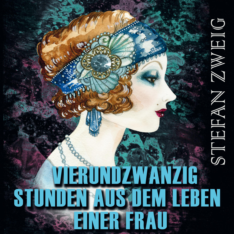 Купить книгу Vierundzwanzig Stunden aus dem Leben einer Frau, автора Стефана Цвейга
