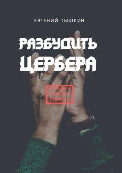 Евгений Пышкин - Разбудить цербера