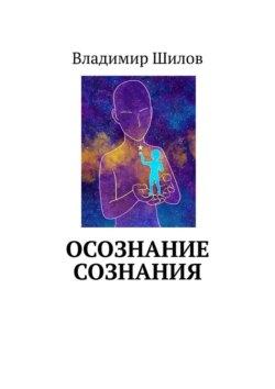 Владимир Шилов - ОСОЗНАНИЕ СОЗНАНИЯ