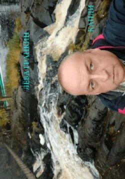 Лев А Гранкин - Главный курс