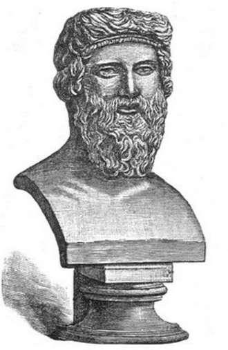 Купить Платон. Его жизнь и философская деятельность