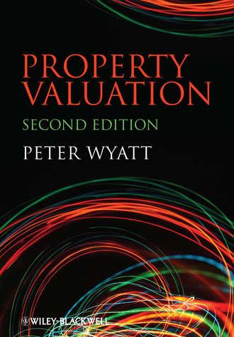 Купить Property Valuation