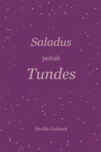 Купить Saladus peitub tundes