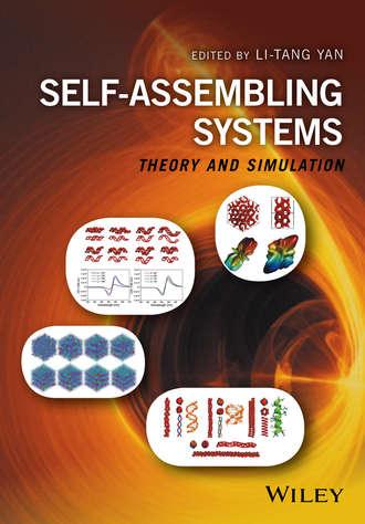 Купить Self-Assembling Systems. Theory and Simulation