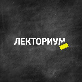 Аудиокнига О работе образовательного центра «Сириус» и фонда «Талант и успех» в Сочи