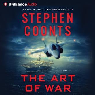 Аудиокнига Art of War