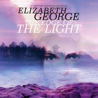 Аудиокнига Edge of the Light