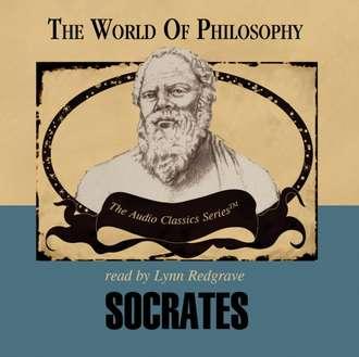 Аудиокнига Socrates