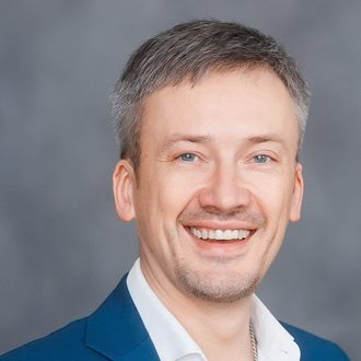 Аудиокнига Олег Волнистов: в отношениях кризис? Это хорошо!