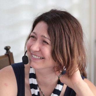 Аудиокнига Наташа Маркович: осознанность и безмозглость