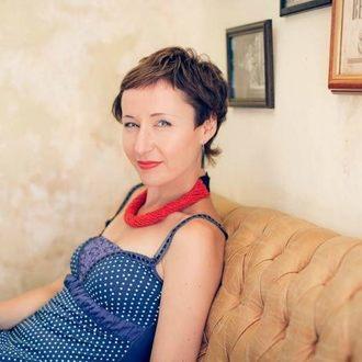 Аудиокнига Наталия Иоффе: беседа о монотаскинге