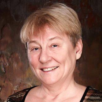 Аудиокнига Елена Росяева: переплыть Босфор в 60 лет