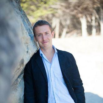 Аудиокнига Филипп Гузенюк: семь источников счастья в деятельности