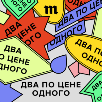 Аудиокнига Стипендия в 100 тысяч рублей. Как быть изворотливым студентом