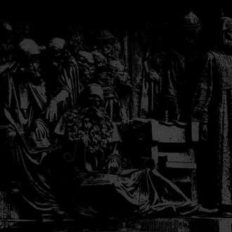 Аудиокнига Начало войны: пакт Молотова-Риббентропа