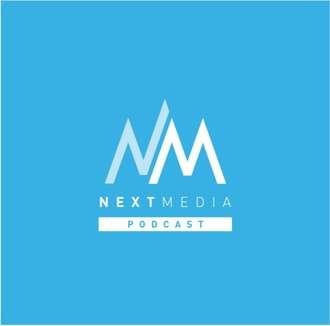Аудиокнига «Динамическое СМИ» — прогрессивный подход к контент-стратегии в SMM