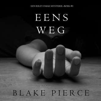 Аудиокнига Eens Weg