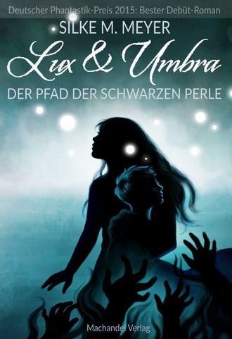Купить Lux und Umbra 1