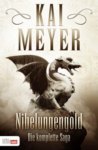 Купить Nibelungengold