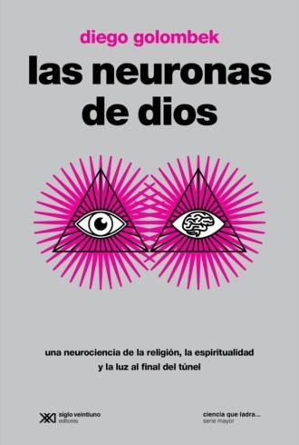 Купить Las neuronas de Dios