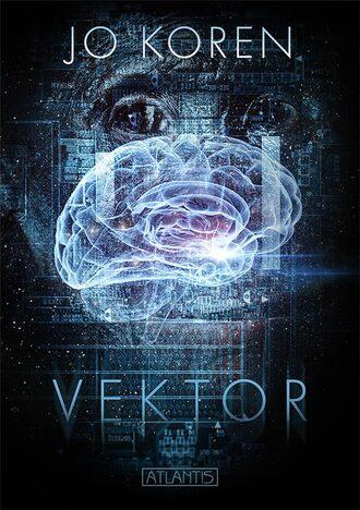 Купить Vektor