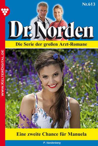 Купить Dr. Norden 613 – Arztroman