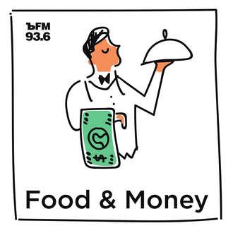Аудиокнига Ресторанный и шоу-бизнес – что у них общего?