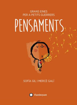 Купить Pensaments