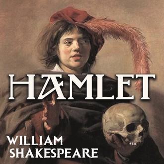 Аудиокнига Hamlet