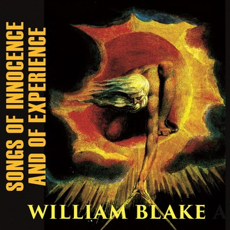 Аудиокнига Songs of Innocence, and Songs of Experience