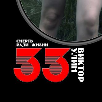 Аудиокнига 33