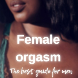 Аудиокнига Female orgasm