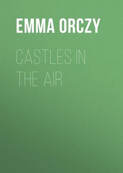 Купить Castles in the Air по цене 1, смотреть фото