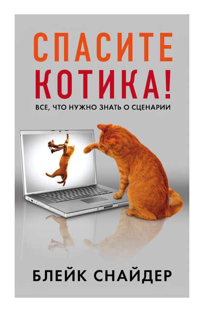 Купить Спасите котика! по цене 2148, смотреть фото