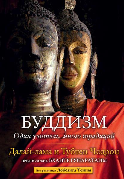 Купить Буддизм. Один учитель, много традиций по цене 1532, смотреть фото