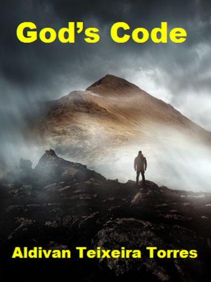 Купить God's Code по цене 2913, смотреть фото